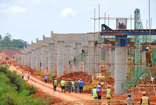 CoST Uganda