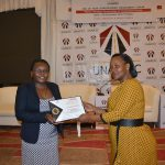 CoST Uganda Announces DFID Support for Fair Business Practices in Uganda