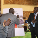 What next after CoST Uganda's 3rd Assurance Report publication!